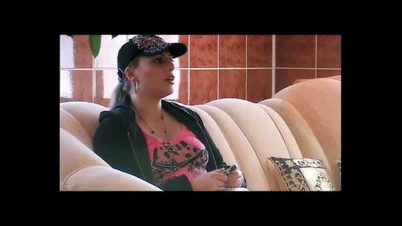 NICOLETA GUTA FERO - Ti-as trimite un mesaj (VIDEOCLIP ORIGINAL)