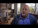 Raymond Loewy Le designer du reve americain vidéo Dailymotion