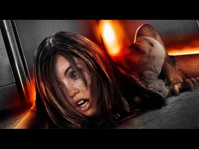 Лифт / Elevator (2011) триллер, пятница, кинопоиск, фильмы ,выбор,кино, приколы, ржака, топй