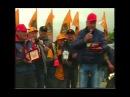 Прямая трансляция III фестиваля Старательский Фарт в Магадане