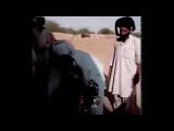 Pathan Pashto New Funny Clips 2018 Pathan Funny TOP funny videos 2018