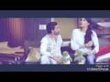 Cute Love Punjabi Song WhatsApp Status Video 30 Sec WhatsApp Status Video Song Romantic Status