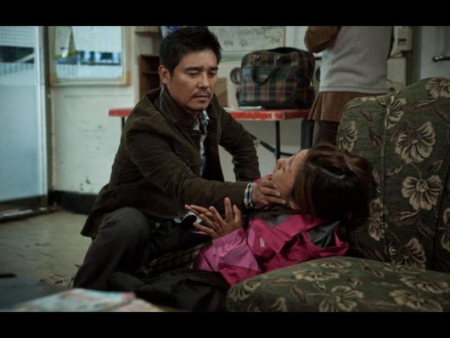 Видео к фильму Торговцы людьми 2012 Трейлер