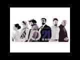 Operattion 21 pakistani movie