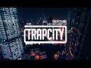 Clips X Ahoy Egzod - Everything (ft. KLA)