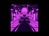 The Last NightCruiser SynthwaveChillwaveRetrowave mix