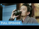 Song of Phoenix 思美人 Episode 74 Eng Indo Subs Chinese Drama