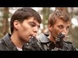 42 боевиках 2016 года ЛЮБОВНИЦА УЗБЕЧКА КИНОКОМЕДИЯ 2015 2016 HD КАЧЕСТВО