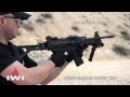 IWI NEGEV - Extreme Conditions