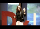 Is The Future Of Peacekeeping Peaceful?   Shannon Zimmerman   TEDxUQ