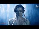 Moreno J ft.Magdalen Silvestra - Wings To Fly Away Moreno J Mixdown VERSE Promo Video