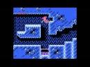 Disney's The Little Mermaid - Русалочка [NES / Dendy / RUS] 1080p