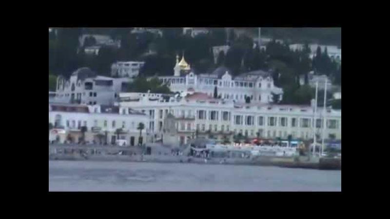 Николай Караченцов, Ирина Уварова - Что тебе подарить