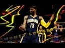 "NBA Mix #6 - Paul George  - ""Money Longer"" (Emotional)"