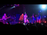 Bad Manners - This is SKA My girl Lollipop - Live in London at 229 The Venue 21122012