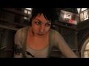 Assassin's Creed II   Игрофильм