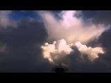 Jay Lumen - Ultra (Mat Zo Remix)