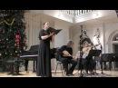 Ensemble Labyrinthus - Филиппокт Казертский Par les bons Gedeons et Sanson