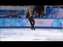Евгений Плющенко Короткая программа командные соревнования Олимпиада Сочи 2014