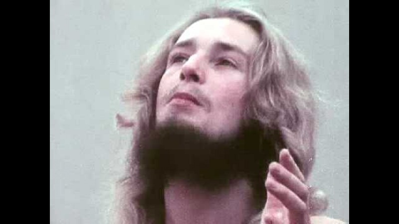 Vocal Training at Odin Teatret, 1972