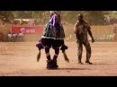 Самый быстрый стэп в мире Band Odessa Шумная компания