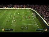 Fifa18 ultimate team