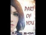 Rave CHannel - Part Of You 008