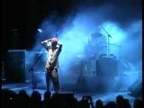 Van der Graaf Generator - Lemmings, Darkness (Athens '05)