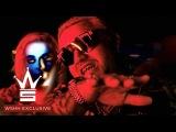 RiFF RAFF Feat. Philthy Rich &amp DollaBillGates