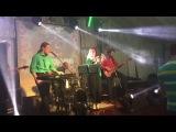 кавер группа WESST спб - Тулула (Чичерина cover) 89111002719  Петербург