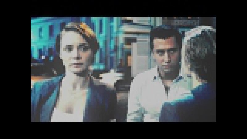Безумно красивый клип с Павлом Прилучным. 2017 год