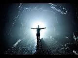 Душа состоит из материи,а с.мерти НЕ СУЩЕСТВУЕТ.Сенсационное открытие ученых,которое долго скрывали
