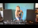 VIDEO SET @ Muzyka na Pazdziernik @ MUZYKA KLUBOWA @ DJ KEPLINKA