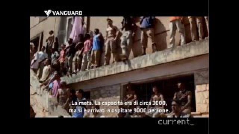 Brasile: Carceri Pericolose (HD)