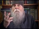 Фильм 9 Монах Глеб О святости вокруг нас