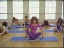 Jane Fonda - Original Workout (Trailer)