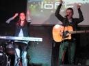 Группа Laudans ФИНАЛ Конкурс авторской песни ART SONG