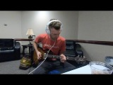 A Day In The Life - Seth Morrison