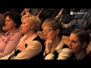 Tchaikovsky ballet The Nutcracker Grand Pas De Deux Alexei Volodin piano