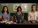 4х14 Jane The Virgin Chapter Seventy-Eight Trailer The CW