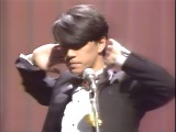 Yellow Magic Orchestra -