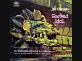 Les Baxter - The sacred idol (1960) Full vinyl LP