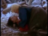 Xena Gabrielle best (and final) kiss (S06E22)