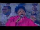 Whatever You Want God's Got It - Chicago Mass Choir, Project Praise: Live In Atlanta