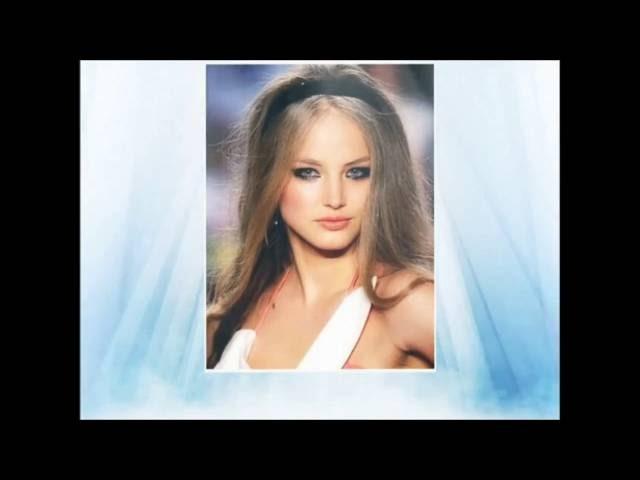 Forever Young...Руслана Коршунова...