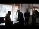 голубів виставка м Знам янка 17 02 18 нагородження призерів