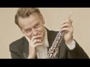 Contemporary Oboe Techniques - A Guide for Composers (Part III)