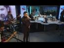 Дима Билан - Девочка LIVE Авторадио
