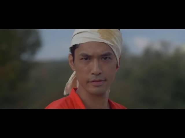 Get my revenge aka Fukushu Shitai trailer 2016