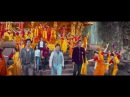 Kung Fu Song Nice Dance